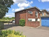 Ducie Road Flat for sale