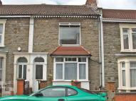 Worsley Street Terraced property for sale