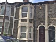 2 bed Terraced house in Northcote Road...