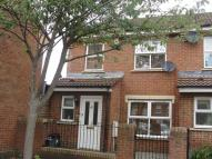 Bloy Street Terraced property for sale