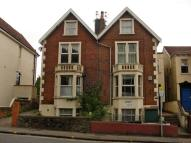 2 bedroom Apartment for sale in Church Road, Bristol