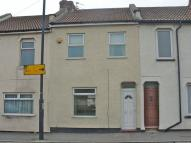 3 bedroom Terraced home in Brook Road, Speedwell...