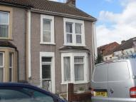 3 bedroom Terraced house for sale in Netham Road, Redfield...