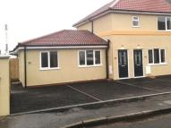 Bungalow in Whiteway Road, St George...