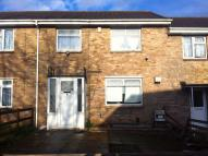 3 bed Terraced property in Gullybrook Lane, Bristol