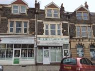 Commercial Property in Church Road, Redfield...