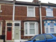 Hedwick Street Terraced property for sale