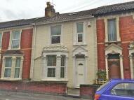 3 bedroom Terraced house in Clare Street, Redfield...