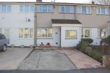 Terraced house for sale in Gilbert Road, Bristol