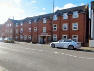 Flat for sale in Blackswarth Road, Bristol