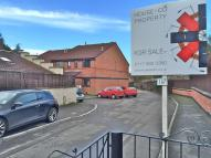 Flat for sale in Whiteway Court, Bristol