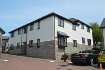 1 bed Apartment for sale in Stanley Court...