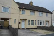 3 bedroom Terraced home for sale in Glebelands, Westfield