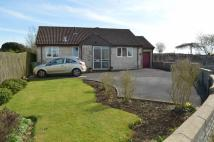 Detached Bungalow for sale in Mendip Close, Paulton
