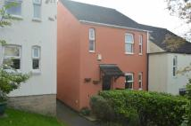3 bedroom End of Terrace home in Huish Court, Radstock