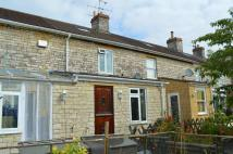 2 bedroom Terraced home in Morley Terrace, Radstock