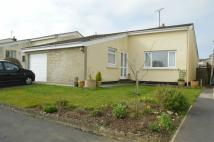 Detached Bungalow for sale in Lippiatt Lane, Timsbury