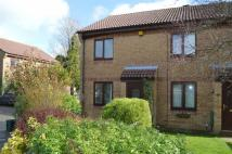 2 bed End of Terrace property in Sunnyside View...