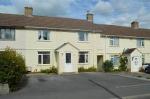 3 bed Terraced house for sale in Elm Tree Avenue, Radstock
