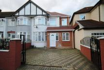 End of Terrace home in Southall boarders