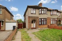 property for sale in Lady Margaret Road, Southall