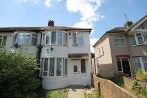 2 bedroom Terraced house for sale in Rutland Road, Southall