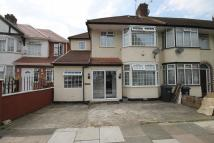 4 bed End of Terrace house for sale in Westbury Avenue