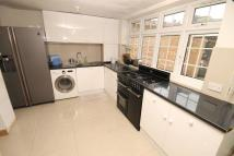 4 bedroom Detached house for sale in Kingsley Avenue, Southall