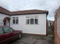 1 bedroom Flat in 'The Annexe' Blackfen...