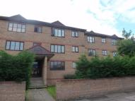 1 bed Flat in McKinlay Court...