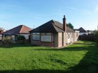 Detached Bungalow in North Cray Road, Sidcup...