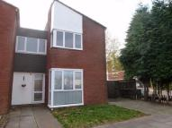 Cleanthus Close End of Terrace property for sale