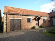 Bungalow for sale in Grove Farm Close...
