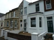 4 bedroom house in 4 bedroom Terraced House...
