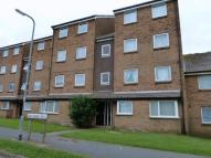 2 bed Apartment in 2 bedroom Top Floor...