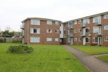 Apartment in Seaford