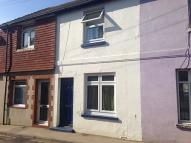 2 bed home to rent in 2 bedroom Terraced House...