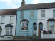 3 bedroom home to rent in 3 bedroom Terraced House...