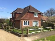 4 bed house in 4 bedroom Detached House...