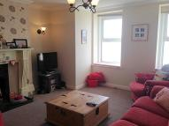 2 bedroom property in 2 bedroom property in...