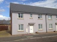 3 property to rent