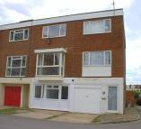 3 bed home to rent in 3 bedroom Terraced House...
