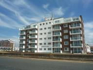 Apartment to rent in Seaford