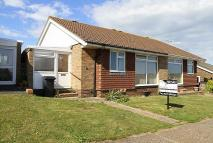 2 bed Bungalow to rent in Hawth Park Road, BN25