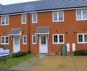 2 bed property in 2 bedroom Terraced House...