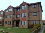2 bed Apartment to rent in 2 bedroom Ground Floor...