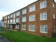 1 bedroom Apartment to rent in 1 bedroom Ground Floor...