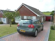 property to rent in 2 bedroom Detached House...