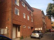 2 bed Apartment to rent in 2 bedroom First Floor...