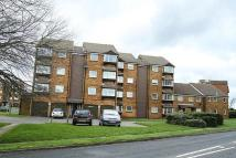 Apartment in Balcombe Road...
